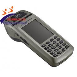Máy bán hàng di động Mobile POS 3