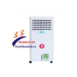 Máy làm mát không khí OSHIMA OS150-3500S