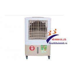 Máy làm mát không khí OSHIMA OS180-5000