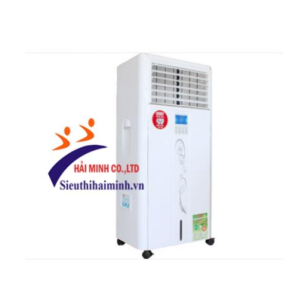 Máy làm mát không khí OSHIMA OS280-4500S