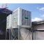 Máy làm mát công nghiệp IFAN FCD/U-25IQ