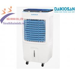 Máy làm mát Daikiosan DKA-03500C