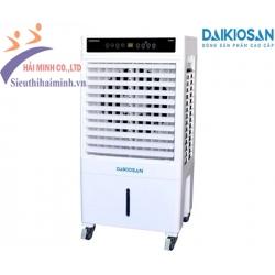 Máy làm mát Daikiosan DKA-04000F