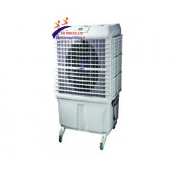 Máy làm mát không khí Newtechco NK-080B1