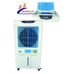 Máy làm mát không khí Newtechco NK-065B1