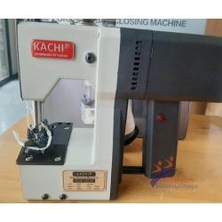 Máy may bao chạy điện Kachi KC9-200