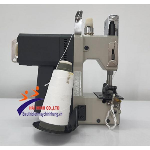 Máy may bao chạy điện Kachi GK9-200
