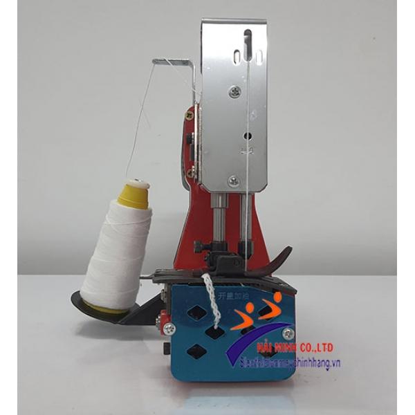 Máy may bao GK9-520