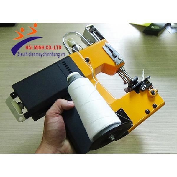 Máy may bao chạy pin mini Yamafuji YL-2