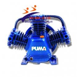 Đầu nén khí PUMA