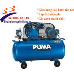 Máy nén khí Puma PK 0260 (Taiwan)