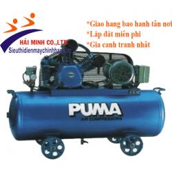 Máy nén khí Puma PK 2100 (Taiwan)
