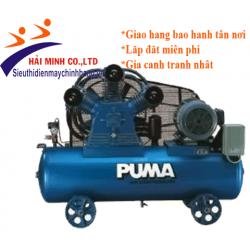 Máy nén khí Puma PK-50160 (Taiwan)