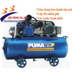 Máy nén khí Puma 100300 (10hp)