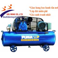 Máy nén khí Puma PX 150300 (15hp)
