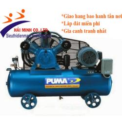 Máy nén khí Puma PX 200300 (20hp)