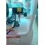 Máy nén khí không dầu OSHIMA 40L