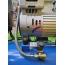 Máy nén khí giảm âm Wing TW-OF750 -25l