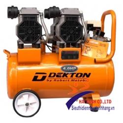 Máy nén khí Dekton DK-3950 (Tua chậm)