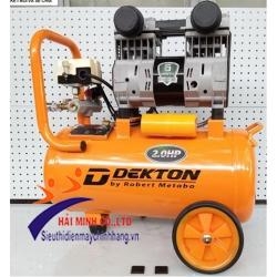 Máy nén khí Dekton DK-5930