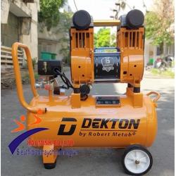 Máy nén khí Dekton DK-6930