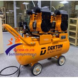 Máy nén khí Dekton DK-6980
