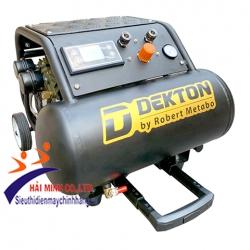 Máy nén khí Dekton DK991