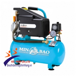 Máy nén khí (Xanh) Minbao 9L