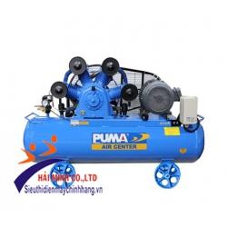 Máy nén khí Puma - Đài Loan PK15300