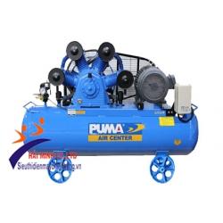 Máy nén khí Puma - Đài Loan PK20300