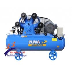 Máy nén khí Puma - Đài Loan PK30500