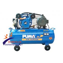 Máy nén khí Puma - Đài Loan PK7250A