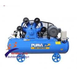 Máy nén khí Puma - Đài Loan TK15300