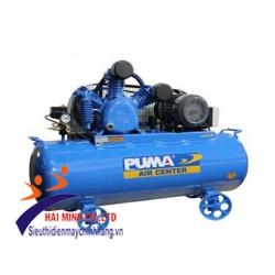 Máy nén khí Puma - Đài Loan TK20300