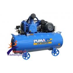 Máy nén khí Puma - Đài Loan TK30500