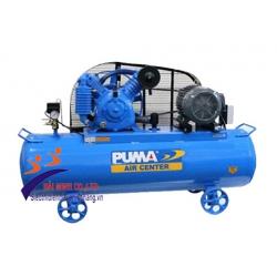 Máy nén khí Puma - Đài Loan TK7300A