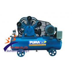 Máy nén khí Puma - Trung Quốc PX10300