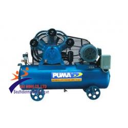 Máy nén khí Puma - Trung Quốc PX15300
