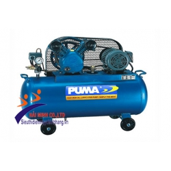 Máy nén khí Puma - Trung Quốc PX2100