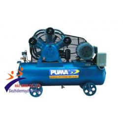 Máy nén khí Puma - Trung Quốc PX3120
