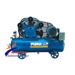 Máy nén khí Puma - Trung Quốc PX7250A