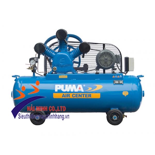 Máy nén khí Puma - Đài Loan PK5160