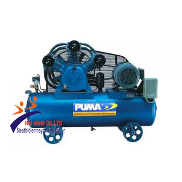 Máy nén khí Puma - Trung Quốc PX5160