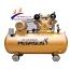 Máy nén khí dây đai PEGASUS TM-V-1.05/12.5-330L