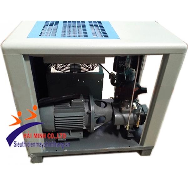 Máy nén khí trục vít TMPM10A (dòng thường)