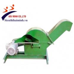 Máy băm cỏ Công nghiệp HMC-01