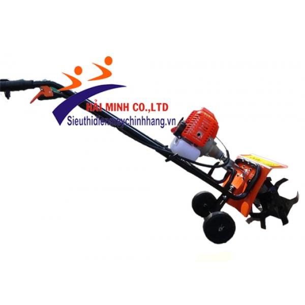 Máy xới đất cầm tay Mini KH01