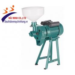Máy xay bột gạo nước HMBN01
