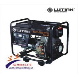 Máy phát điện Lutian 5GF-M/ME