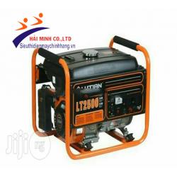 Máy phát điện Lutian LT3600B-8